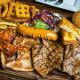 Bangkok's Big Platter Of Meaty Goodness! - Munch by WORLD OF BUZZ